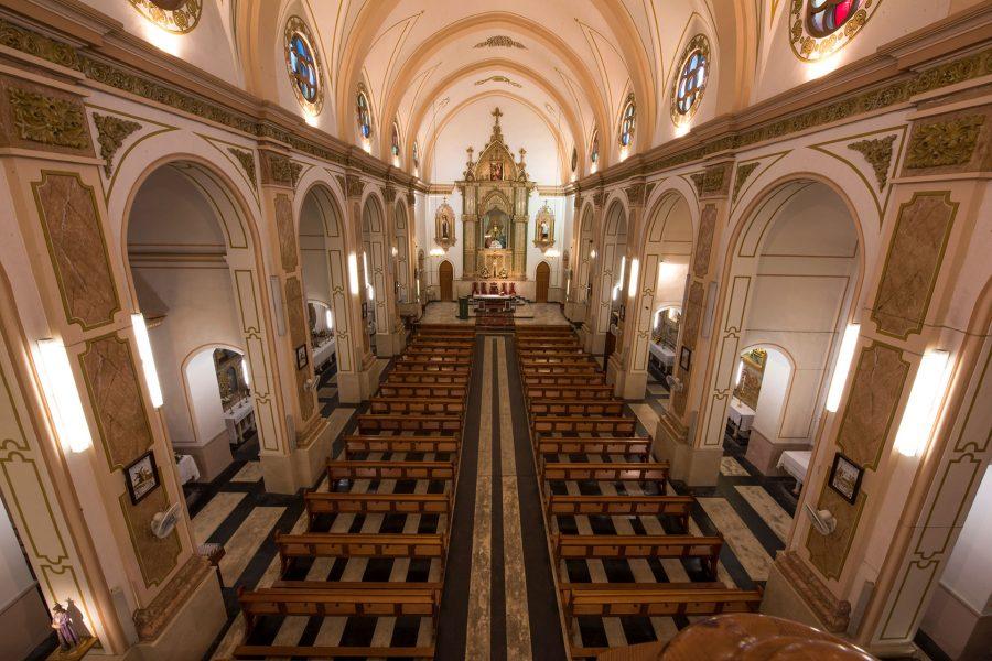 iglesia-benissano-interior