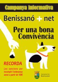benissano-mes-neta