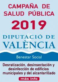 campanya-de-salud-publica-2019-diputacio-valencia-p