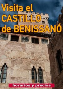 visita-el-castillo-de-benissano-p