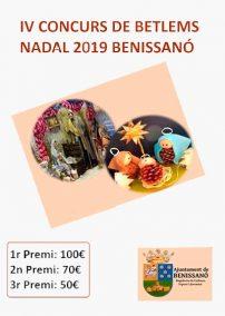 iv-concurs-betlems-nadal-2019-benissano