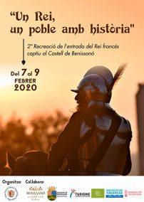setmana-del-castell-de-benissano-2020