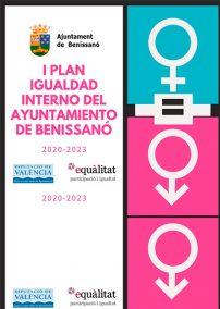i-plan-de-igualdad-interno-de-mujeres-y-hombres-del-ajuntament-de-benissano-home