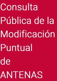 consulta-publica-modificacion-antenas-home