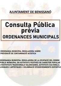 consulta-publica-ordenanzas-home