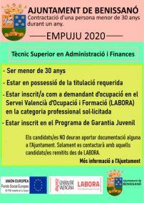programa-empujo-2020-home