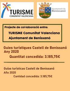 guies-turistiques-castell